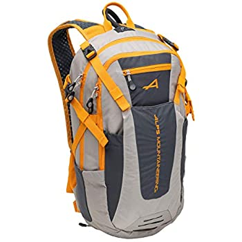 Image of Accessories ALPS Mountaineering Hydro Trail Hydration Backpack 15L