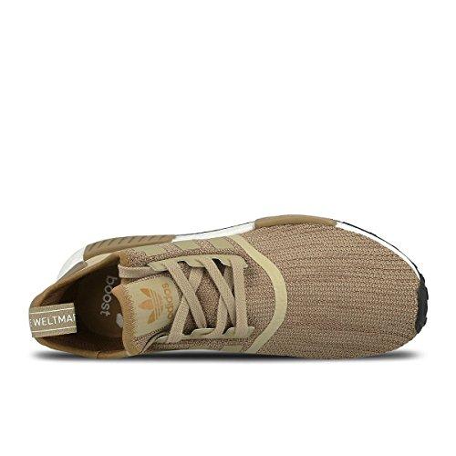 Sneaker Adidas Uomo Nmd