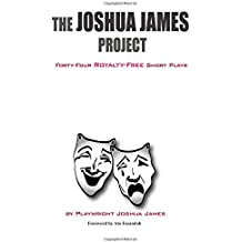 The Joshua James Project