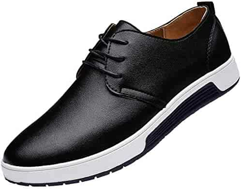 972a80a277d3 Shopping 3 Stars & Up - $25 to $50 - Oxfords - Shoes - Men ...