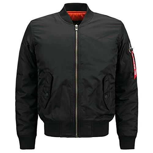 C XL WPEW-Hommes's Coats Nouvelles Vestes, Manteaux pour Hommes, et des Manteaux rembourrés.
