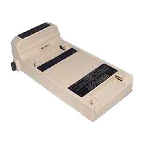 Streamlight 45073 LiteBox Standard System Mounting Rack, Beige