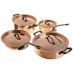 Cookware Best Retro Products