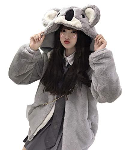 Cosplay Sweater Hoodie Costume Jacket product image