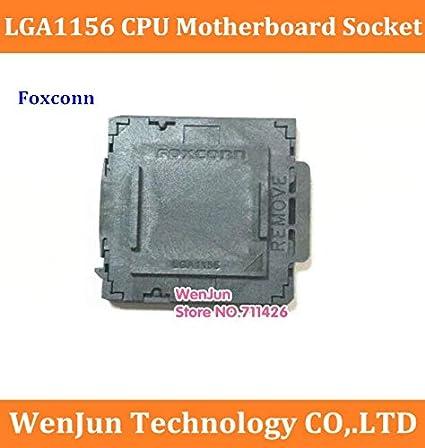 POSITAL IXARC UCD-IPT00-XXXXX-HCSS-VRW Incremental Rotary Encoder