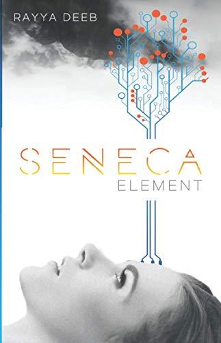 Seneca Element (The Seneca Society)