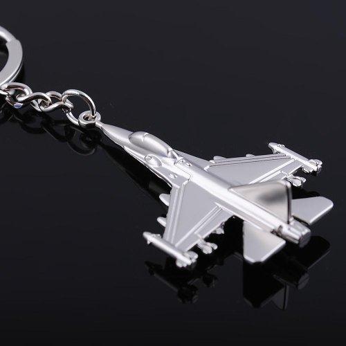 british airways keychain - 3