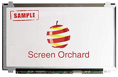 Samsung Lcd Module - 12.5 inch FHD Glossy Wide View 40Pin EDP Non Brackets LCD Module