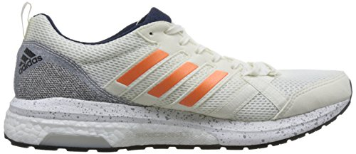 HI RES HI Adizero CORE White Off CORE Men RES WHITE Navy 9 Tempo ORANGE NAVY Orange Adidas M OFF 0Cfw8fq