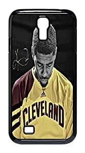 Karipa:kyrie irving case,kyrie irvingcase for Samsung Galaxy S4 I9500.