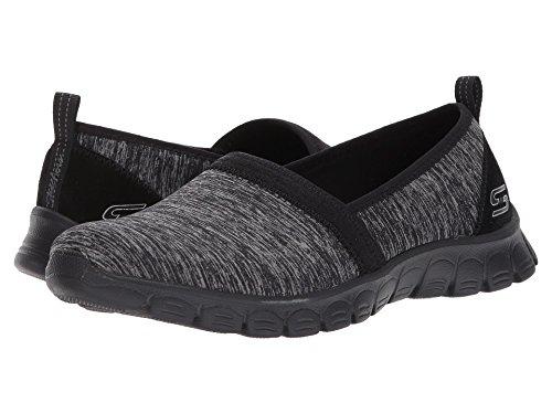 [SKECHERS(スケッチャーズ)] レディーススニーカー?ウォーキングシューズ?靴 EZ Flex 3.0 Swift Motion