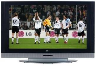 LG 42 PC 3 RA - Televisión HD, Pantalla Plasma 42 Pulgadas: Amazon.es: Electrónica