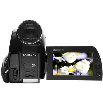 SC-D382 - Samsung US