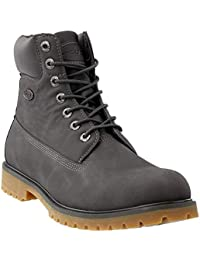Mens Convoy Bg Casual Work & Safety Shoes,