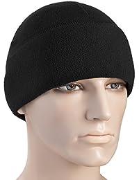 "<span class=""a-offscreen"">[Sponsored]</span>Watch Cap Fleece 260 Slimtex Mens Winter Hat Military Tactical Skull Cap Beanie"