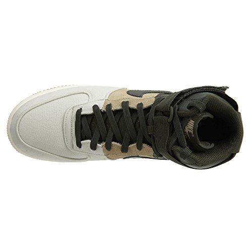 Lunarlite Homme Nike Tennis Light Vapor Sequoia Bone 385744400 Khaki Tour d7wqFOrx7P