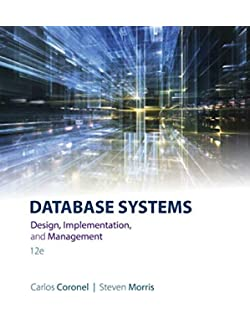 Systems Analysis And Design 9th Edition Pdf Kendall