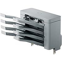 Brother MX4000 Optional 4 Bin Mailbox