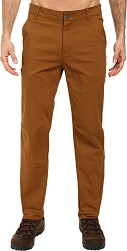 Top 10 best mountain hardware mens pants