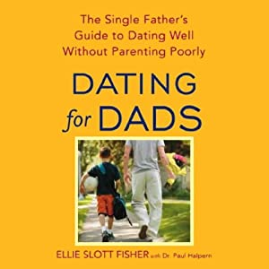 Dating for Dads Audiobook