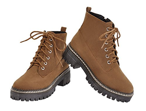 AgeeMi S Mujeres AgeeMi AgeeMi AgeeMi S Mujeres Shoes Shoes S Mujeres Shoes EqPOZAw