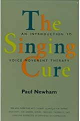 THE SINGING CURE Paperback