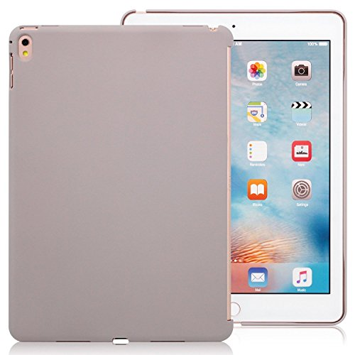 iPad Inch Stone Color Back