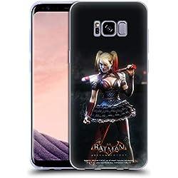 41zNv-ox3VL._AC_UL250_SR250,250_ Harley Quinn Phone Case Galaxy s8 plus