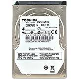 """Toshiba MK3276GSX 320GB SATA/300 5400RPM 8MB 2.5"""" Hard Drive"""
