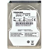 Toshiba MK3276GSX 320GB SATA/300 5400RPM 8MB 2.5 Hard Drive