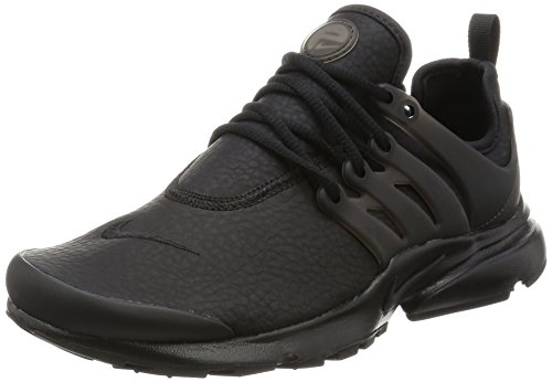 Nike Womens Air Presto PRM Running Trainers 878071 Sneakers Shoes