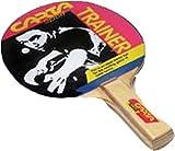 Carta Sport CS1 Trainer Table Tennis Bat by Carta Sports