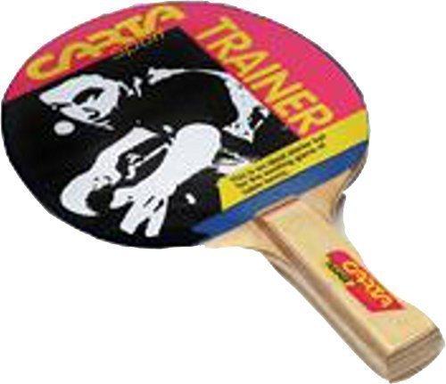 Carta Sport CS1 Trainer Table Tennis Bat by Carta Sports by Carta Sports