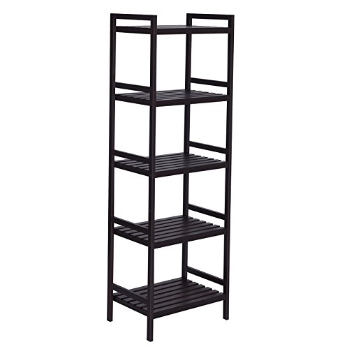 7 X 10 Storage Unit: 10 Top Rated Products In Bathroom Shelves