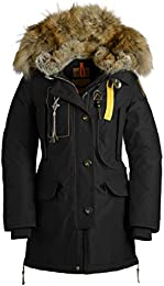 KODIAK Jacket - Womens