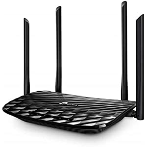 Best Tp-link Wifi Router price in India 2020