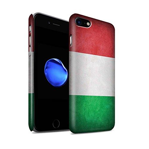 Italian Apple Collection - 1
