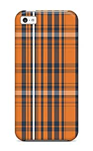 TYH - chicagoears NFL Sports & Colleges newest iPhone 5/5s cases 5866131K963094302 phone case