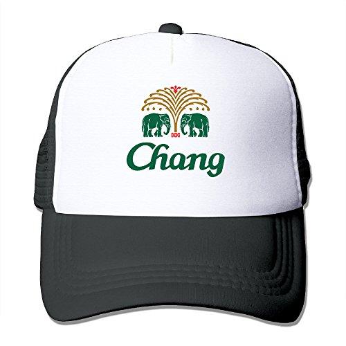 mens-chang-beer-mesh-back-trucker-hats-black