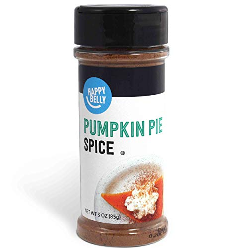 Amazon Com Amazon Brand Happy Belly Pumpkin Pie Spice 3 Ounces Grocery Gourmet Food,How To Arrange Living Room Furniture In A Rectangular Room