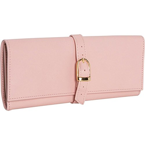 royce-leather-suede-lined-jewelry-roll-carnation-pink