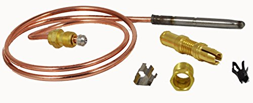 New Replacement for 1900 SERIES HEAVY DUTY THERMOCOUPLE 18