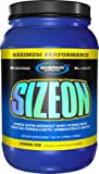 Cheap Gaspari Nutrition Sizeon Maximum Performance, Arctic Lemon Ice, 3.59-Pounds