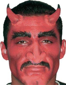 Devil Horns Kit ()