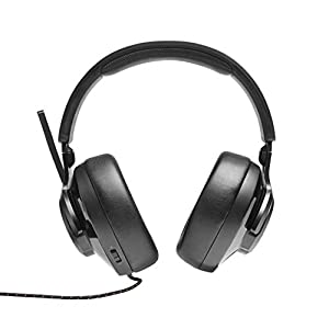 best headphone for workout