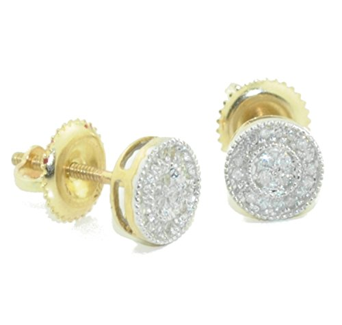 014-cttw-pave-diamonds-round-stud-earrings-10k-yellow-gold-screw-back-65mm-wide