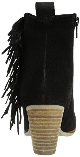 Coconuts by Matisse Women's Estrella Boot Black klvyxYtEj0