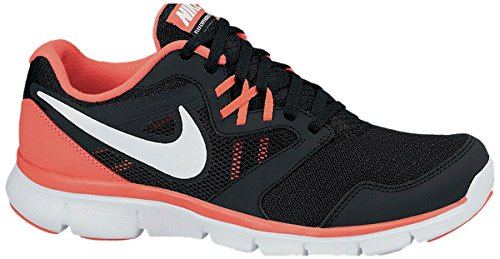 Nike FLX Experience RN 3 MSL Women (652858-009)
