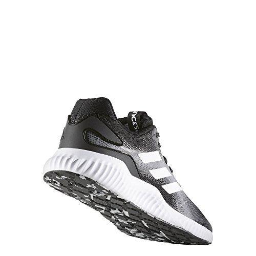 Adidas Running Aerobounce St Core Black / Ftwr White / Utility Black