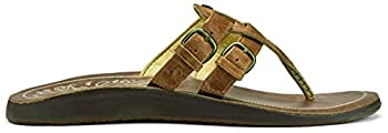 Honoka'a Sandals - Women's